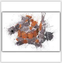 Пикачу поп картина в стиле аниме каваи Покемон Холст Печатный Северный плакат Монстр Стены Модульная художественная картина украшение дет...(Китай)