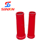 /product-detail/iso-9001-factory-reinforced-concrete-pump-pipe-concrete-delivery-pipe-62330081271.html