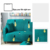 Amazon Hot Sale Custom Full Sizes Fits All Couch Sofa Protector Universal Strachable Elastic Spandex Sofa Cover For Living Room