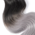 Best chinese hair vendors grey human hair malaysian body wave bundles