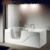 for old and disabled people with door walk in tub bath shower combo bathtub  bathtub for disabled