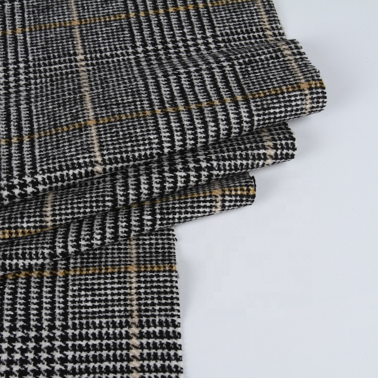 2019 neueste produkte textilien männer passend woolen stoff material woolen stoff