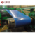 china difference between  ppgi ppgl manufacture sheets