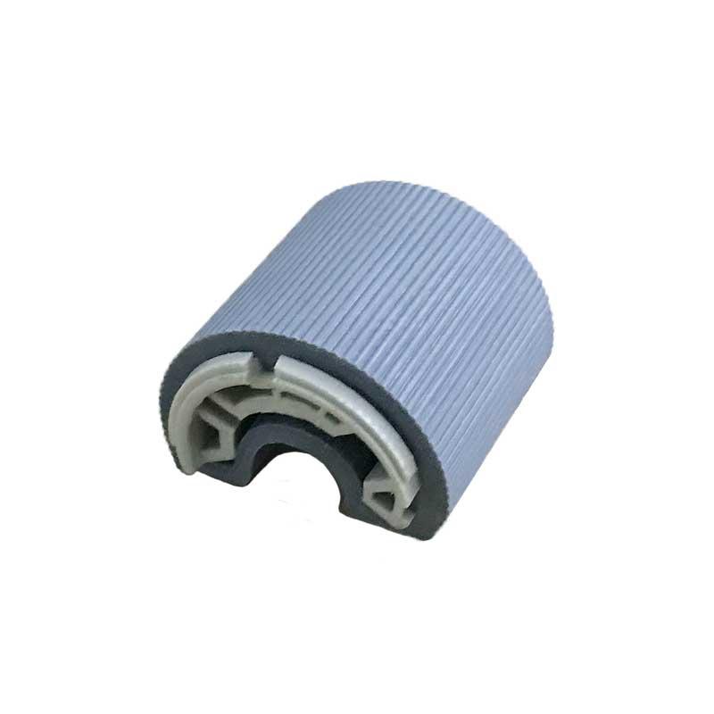 RB3-0160-000 for HP Printer Parts Color LaserJet 1500 2500 2820 2830 2840 Pickup Roller