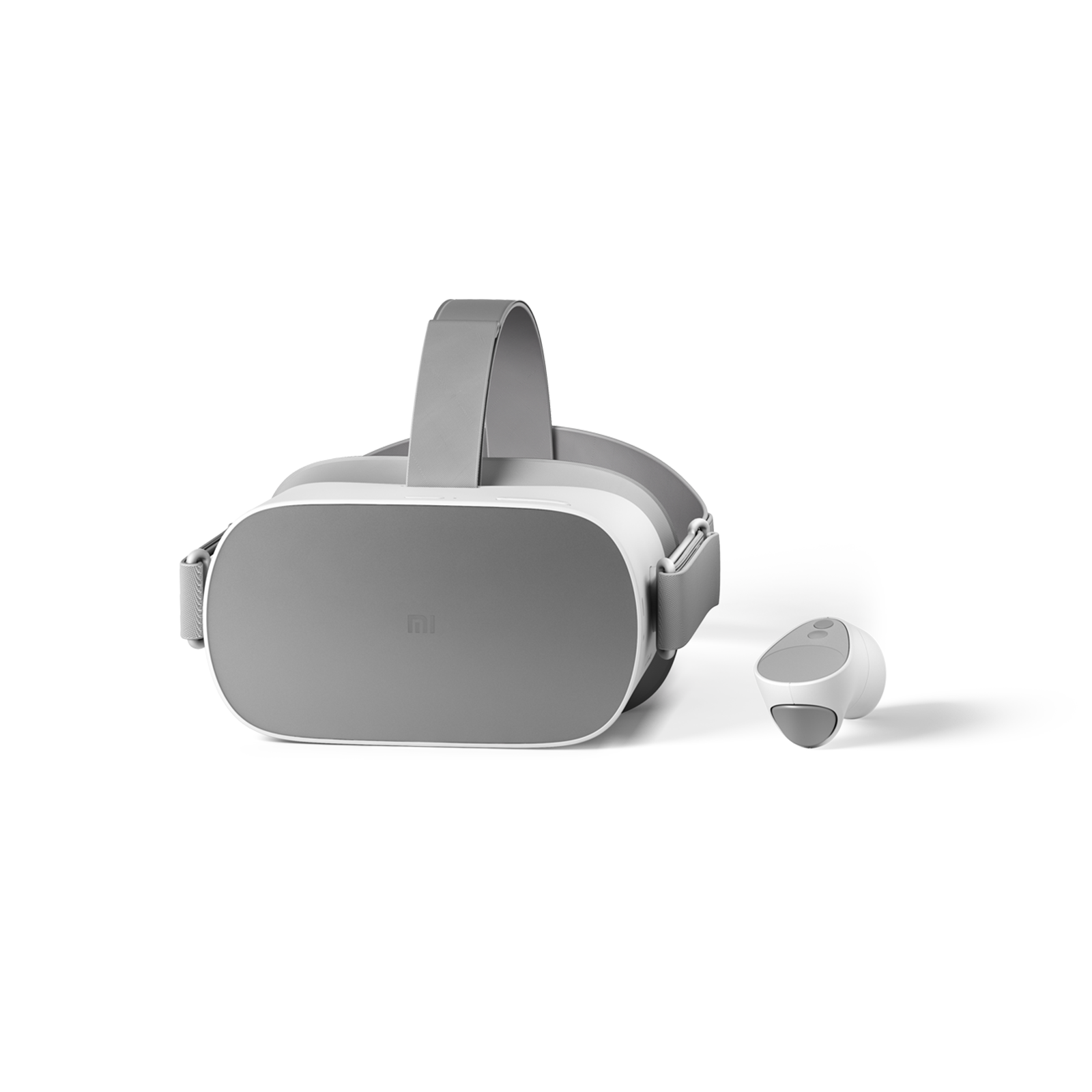 Xiaomi Virtual Reality Helmet Headset Mi <strong>VR</strong> <strong>3D</strong> <strong>Glasses</strong> With Remote Control