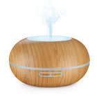 300ml gift GX-18K electric aroma diffuser oil diffuser private label