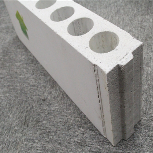 fireproof and waterproof precast wall panels for Interior Wall Panling
