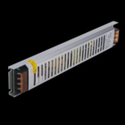 Slim LED Driver 12V 200W Output