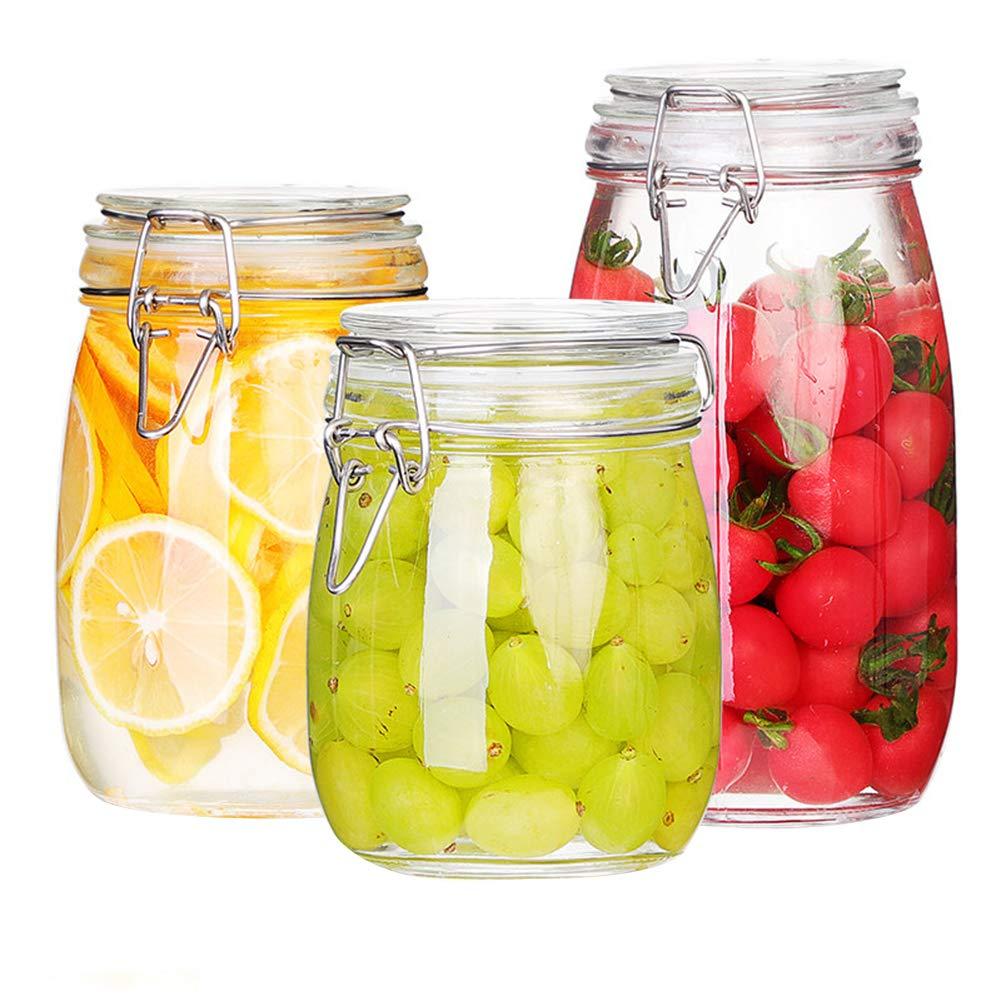 En suministro de bebidas disolvente de vidrio dispensador de agua con grifo de frascos de contenedor para ventas al por mayor