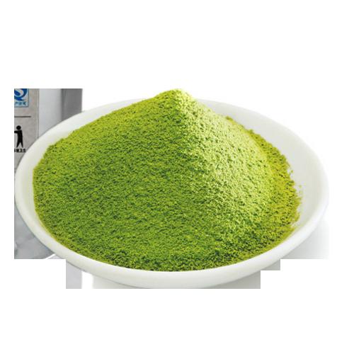 JML Supplies Matcha Tea Powder/Matcha Green Tea Powder/Ceremonial Matcha Powder - 4uTea | 4uTea.com