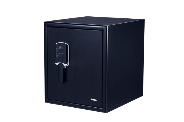 Top fireproof safe box waterproofmoney suppliers for money-2