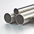 High quality stocks lowest price Stainless Steel pipes 202, 304, 304L, 304H, 316, 316L, 316Ti, 321, 321H, 317, 317L, 310, 310S,