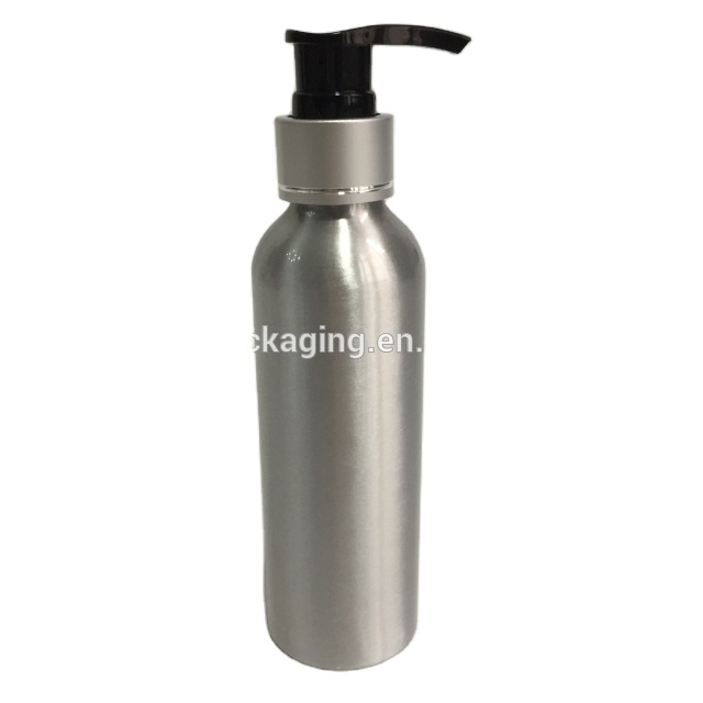 factory direct sale 300ml aluminum bottle