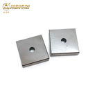 cutting tools tungsten cemented carbide knife insert