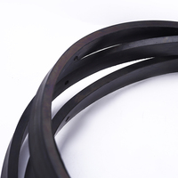 factory supplied soft hard car silicone rubber sealing