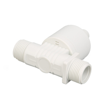 <span class=keywords><strong>자동</strong></span> float level 볼 control valve 대 한 물 및 storage 조 (