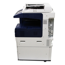 Photocopieurs d'occasion couleur seconde main photocopieuse pour <span class=keywords><strong>Xerox</strong></span> 7835