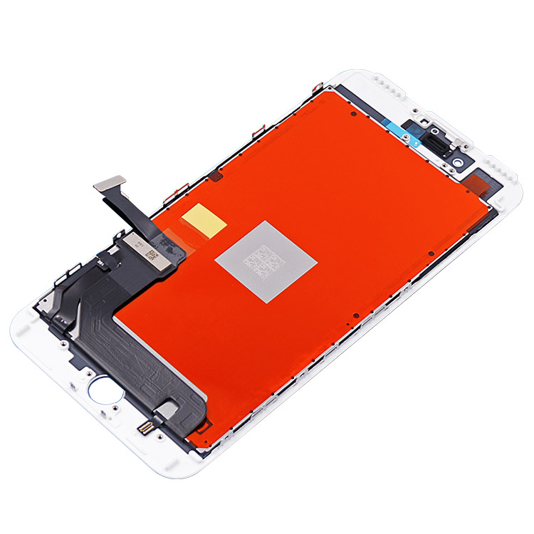 in-cell technology display screen with 3D function for iphone 7 plus display assembly for iphone 7 plus
