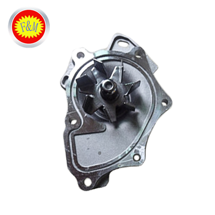 Auto Car Parts Engine+Assembly Cooling Water Pump 16100-28040