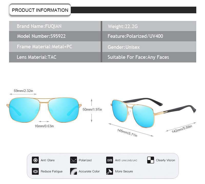 Latest sunglasses for men brands ask online for lady-11