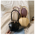 Luxury Handle Mini Bags Brand Purses Handbags 2020 Women Designer Small Shoulder Crossbody Bags Female Totes