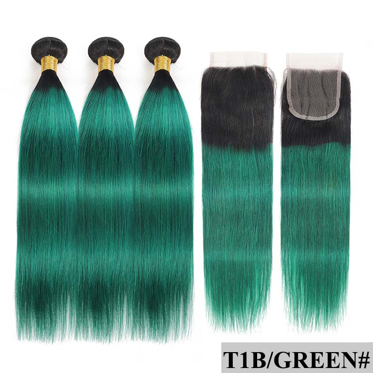 Wholesale 100% Human Hair Mannequin Head Brazilian Virgin Hair Bundle