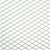 expanded steel diamond mesh roll/sheet