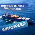 Sea Shipping Service/Sea Logistics Services Tmall International Deliveri Shipping To Usa Japan