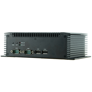 Brand new N28Z N2600 4G DDR3 500G HDD mini pc box for wholesales