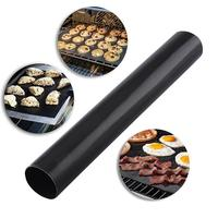 High Temperature Resistance Non Stick oven Baking Mat Non Stick