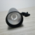 360 degree adjustable 3 wire track light rail system spotlight surface led track light