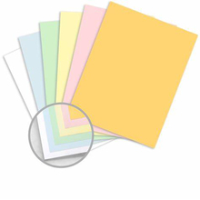 Hot Sale Carbonless Paper Produsen Carbonless Paper <span class=keywords><strong>Kertas</strong></span> NCR