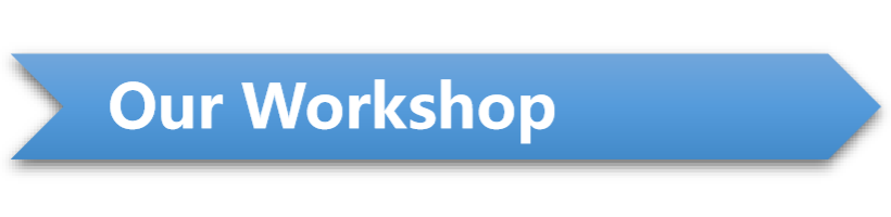 Our workshop.png