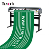 /product-detail/teneth-vinyl-cutter-plotter-model-th1300-max-cutting-width-1205-mm-582558595.html
