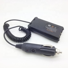 BF777S Baofeng <span class=keywords><strong>walkie</strong></span> <span class=keywords><strong>talkie</strong></span> charger mobil