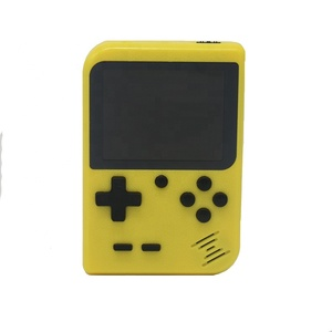 2.8 inch advanced android handheld game console