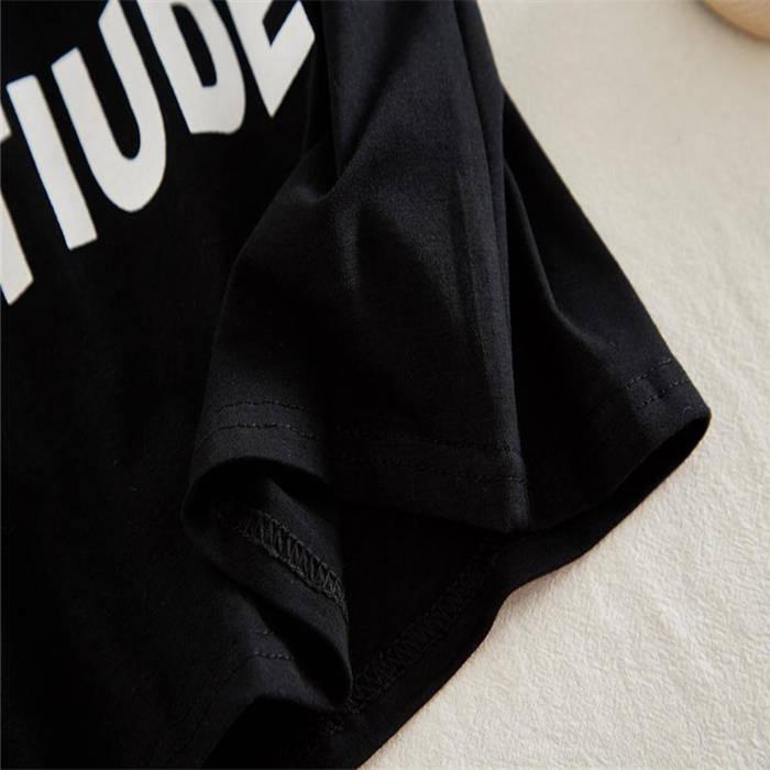 Cina fabbrica su misura di alta qualità consegna veloce nero capretti del vestito con il certificato del CE