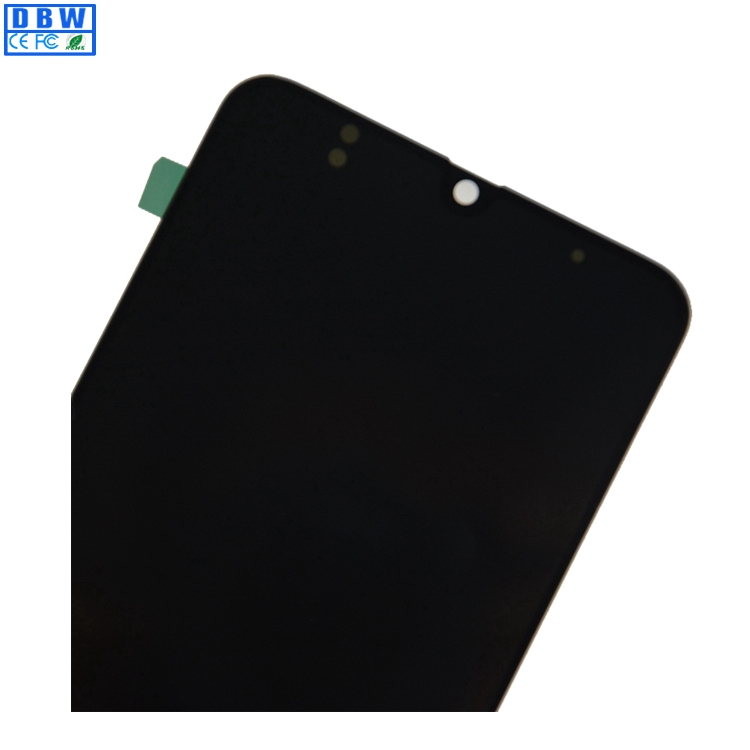 High quality touch screen lcd repair part For samsung galaxy A505F/DS A505F A505A lcd For samsung galaxy A505F/DS A505F A505A