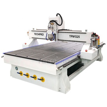 Affordable cnc router machine wood cnc router cnc 1325 router
