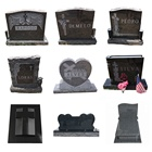 Tombstones Designs Tombstone Design Customized Tombstones And Monuments Beautiful Designs Granite Headstone