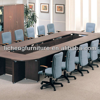 Big Conference Table/Large Conference Table