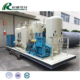 high purity industrial PSA oxygen gas generator oxygen tank