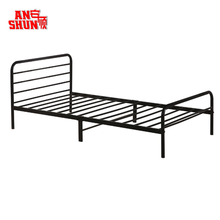 BAS-085 중장비 단일 군사 stackable <span class=keywords><strong>금속</strong></span> <span class=keywords><strong>침대</strong></span> <span class=keywords><strong>프레임</strong></span>