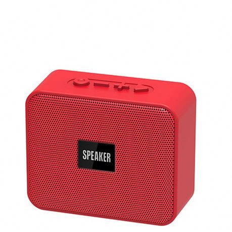 Best Selling td <strong>v26</strong> mini speaker With Wholesale Price