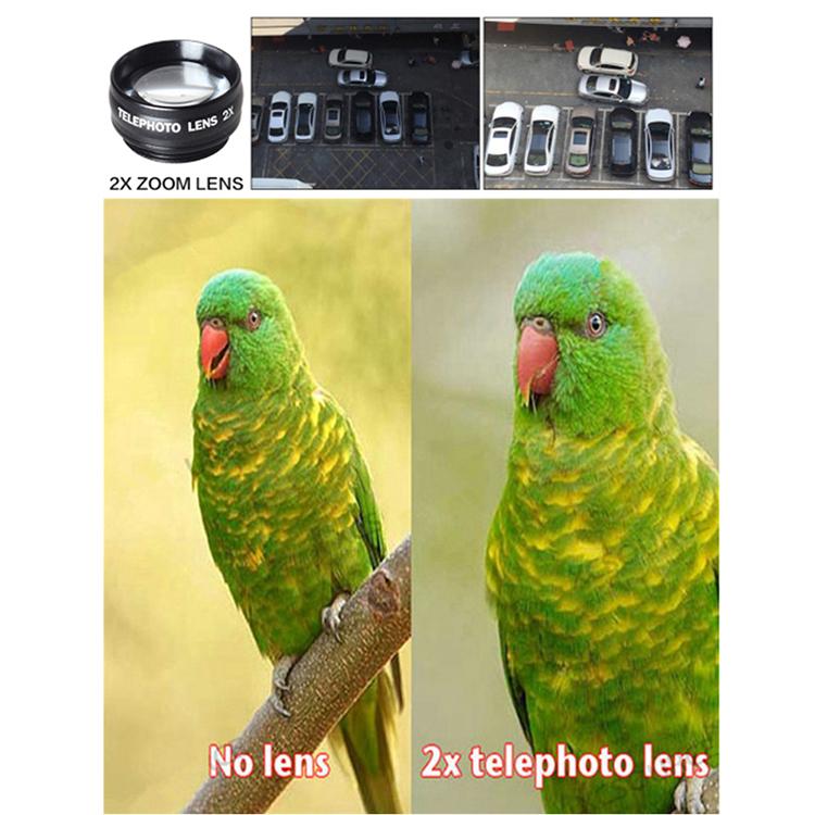Z5.jpg