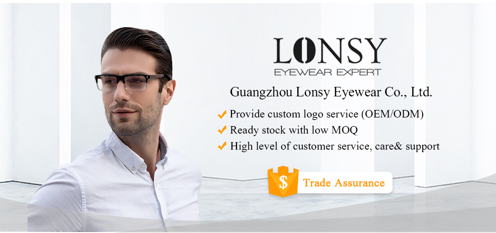 fashional wood optical frames with custom logo for free hot selling style