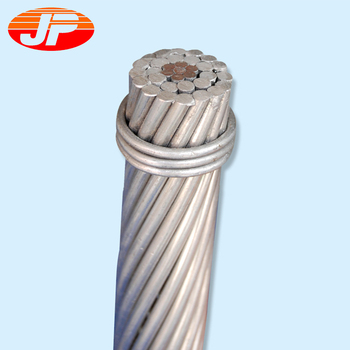 AAAC Aluminium Alloy MC Cable/   Power Cable