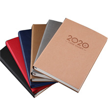 2020 Agenda Planner A5 <span class=keywords><strong>Pu</strong></span> <span class=keywords><strong>Lederen</strong></span> <span class=keywords><strong>Notebook</strong></span>