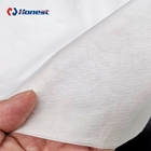 Factory Supplier Nonwoven Eco Friendly Material PP SPP SMS Meltblown Non Woven Fabric