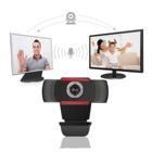 Tv The Manufacturer Produces Mic Video Portable External Webcam That Can Be Used For TV Use